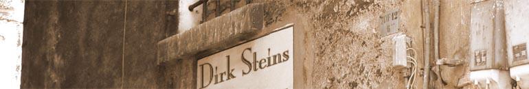 Dirk Steins
