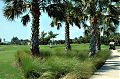 Miami Beach Golf Club